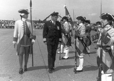 Anciennes_troupes_militaires_Montreal_Collège_militaire_St-Jean
