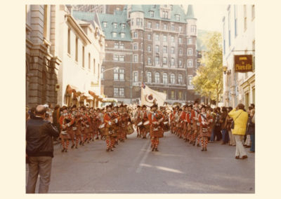 Anciennes_troupes_militaires_Montreal_Frazers_Quebec_1975
