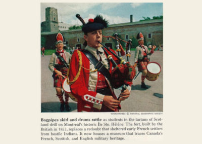 Anciennes_troupes_militaires_Montreal_Frazers_national_geographic