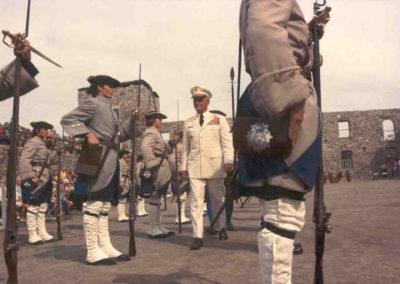 Anciennes_troupes_militaires_Montreal_Ticonderoga